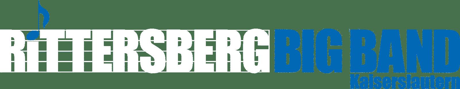 Rittersberg Big Band
